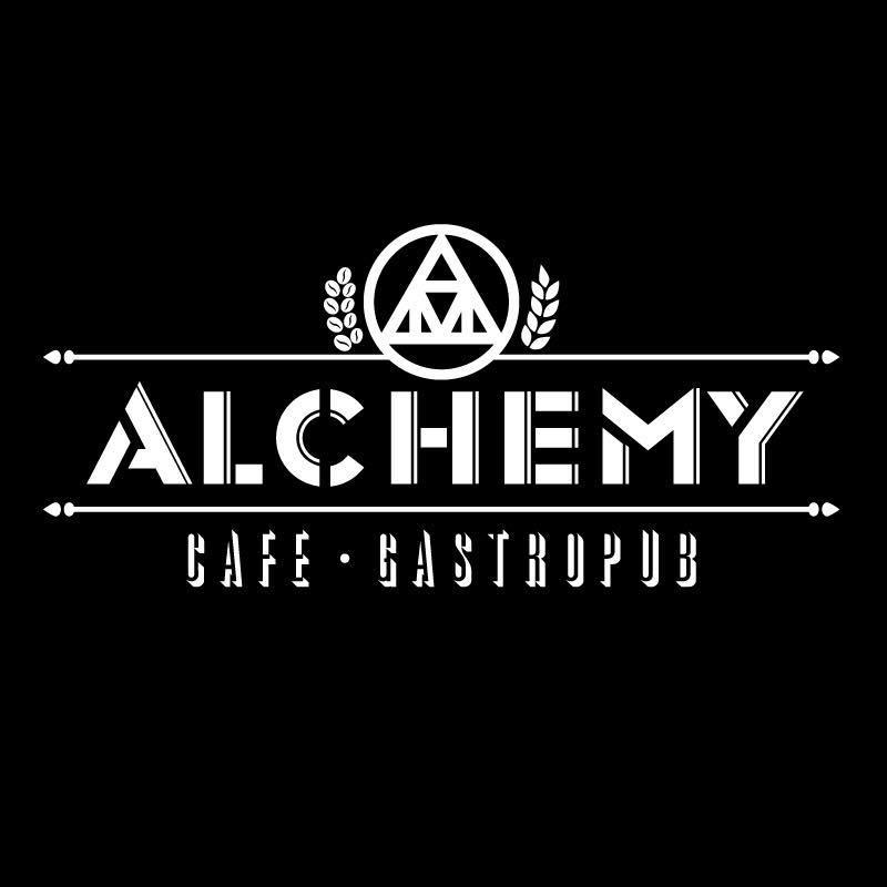 Alchemy GastroPub Phnom Penh Live Music