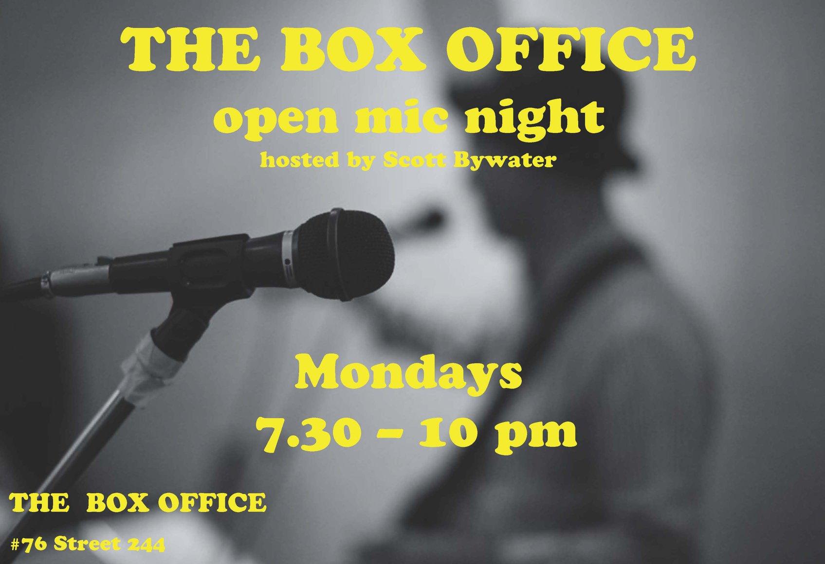 the-box-office-phnom-penh-open-mic