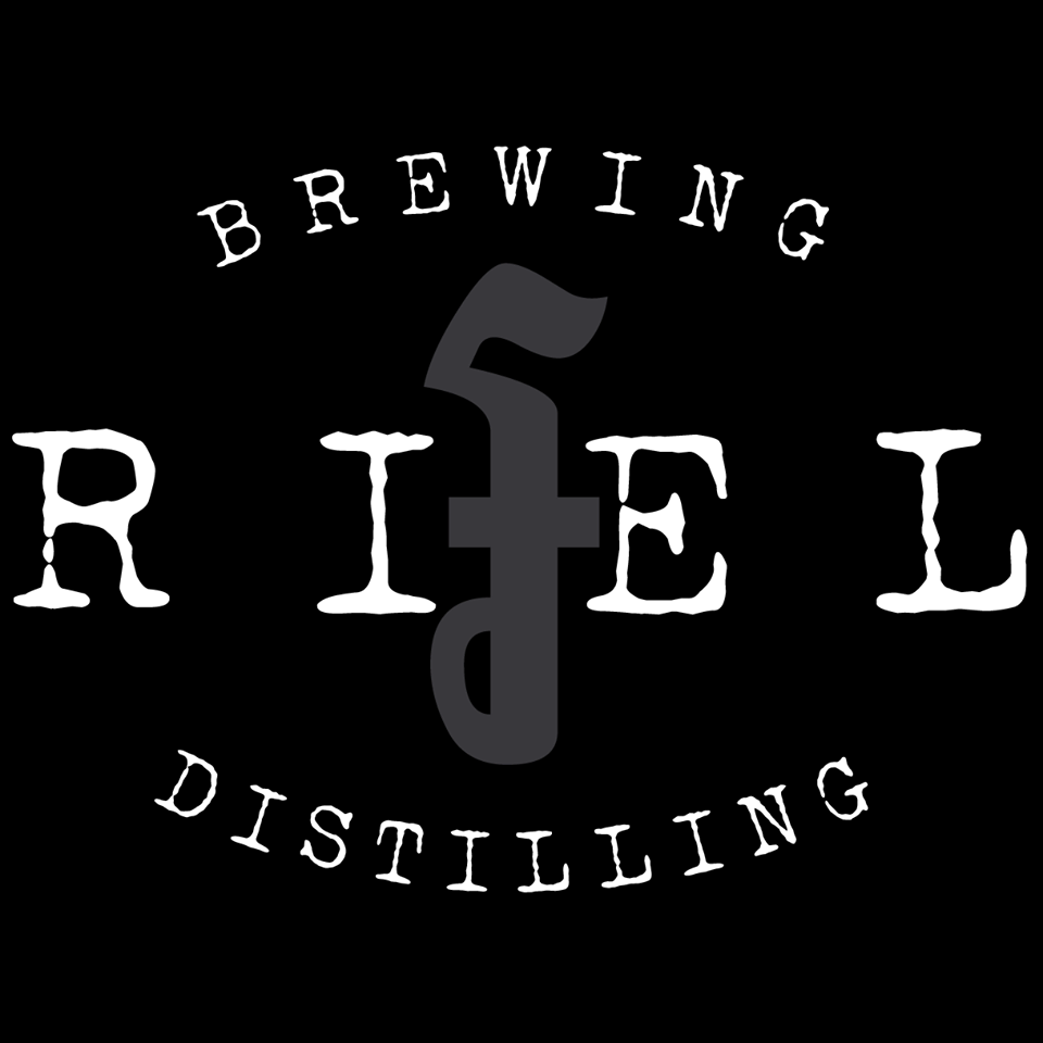 Brewing Riel & Distilling Craft Beer Bar in Phnom Penh