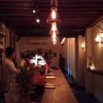 Long After Dark Craft Beer Bar in Phnom Penh