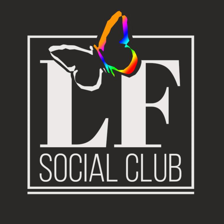 LF Social Club Craft Beer in Phnom Penh