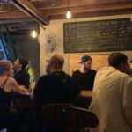Embargo Craft Beer Bar in Phnom Penh