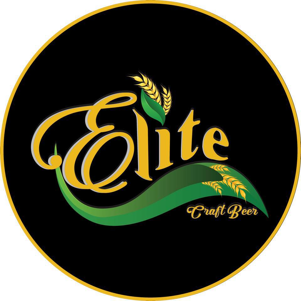 Elite Craft Beer Phnom Penh